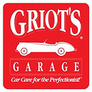 Best-Griots-Garage-Car-Care-Products.jpg