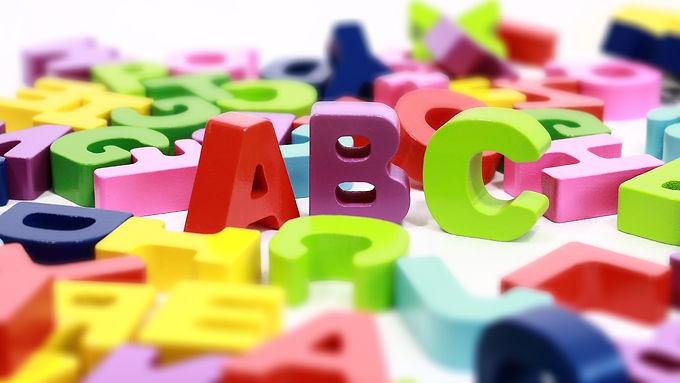 MEC abre curso gratuito para 40 mil professores de alfabetização