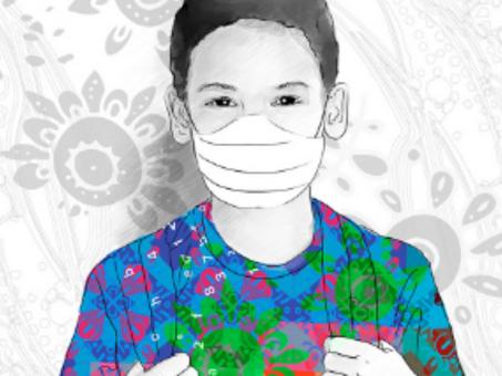 Plataforma auxilia a identificar aprendizagens na pandemia
