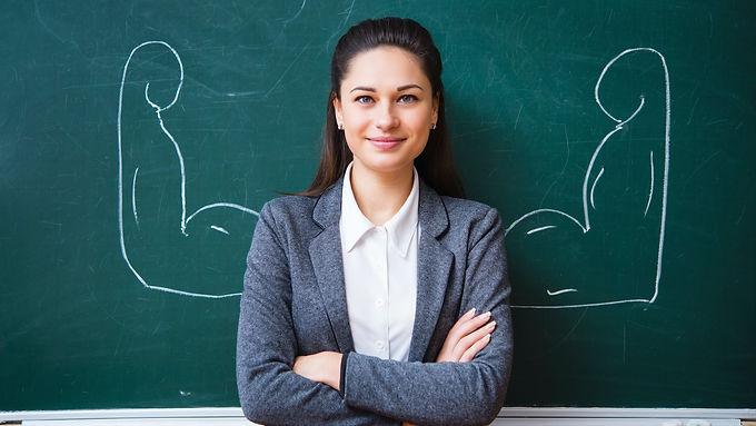 ESPM terá capacitação gratuita para professores do ensino médio