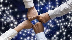 Edtech Prova Fácil fecha parceria com a TOTVS