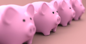 Diário Escola recebe mais de R$ 1 milhão em aportes em 2020