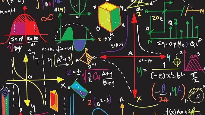 3 sites que facilitam o ensino da Matemática na quarentena