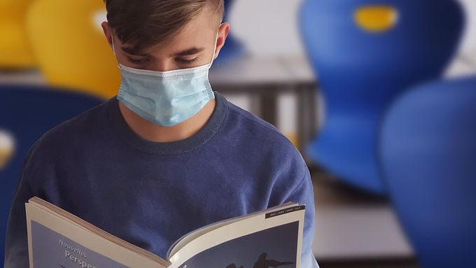 A pandemia como um divisor de águas na educação brasileira
