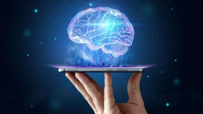 Congresso da Big Brain ressalta humanização da Educação