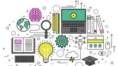 Transformação digital na educação pós-pandemia será urgente