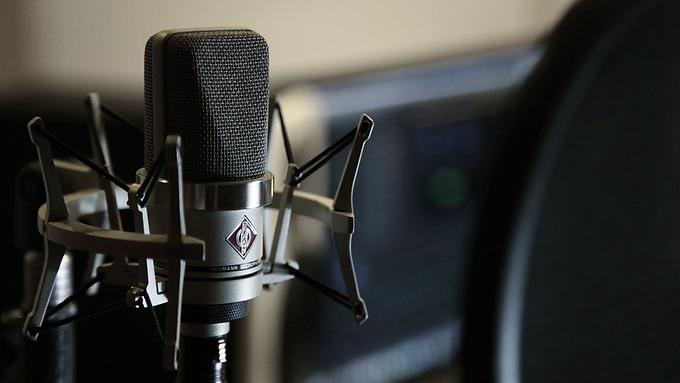 Educa Podcast é indicado ao Prêmio Arcanjo de Cultura 2020