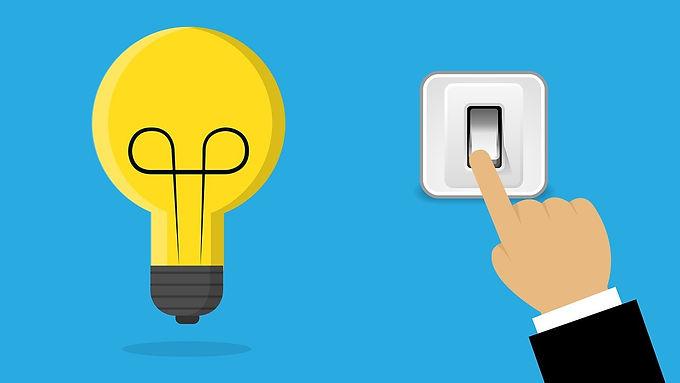 Reflexões sobre a personalização da aprendizagem e seus impactos na gestão educacional