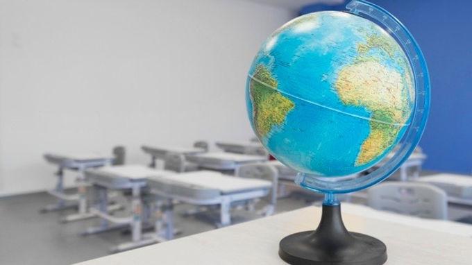 Ainda sobre o Dia do Professor: o mestre e o aprendiz