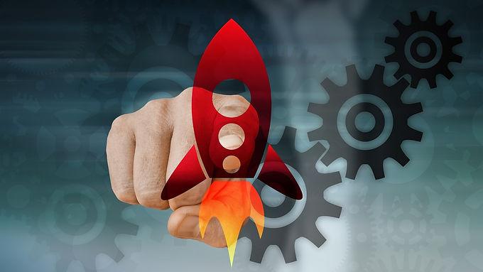Banrisul lança hub de inovação com Tecnopuc
