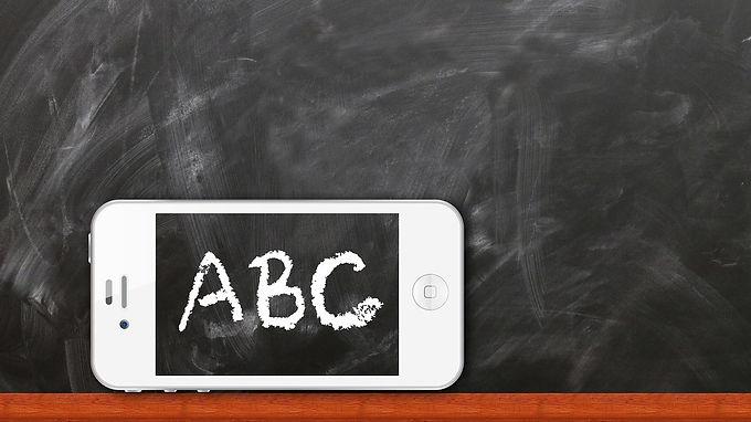 Como melhorar o aprendizado por meio de conteúdos digitais