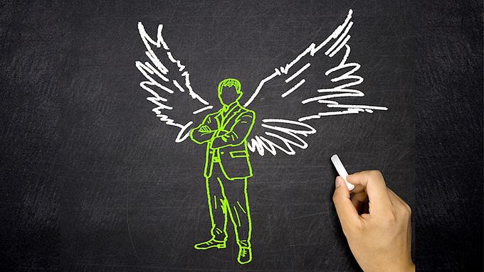 Unicamp tem sua primeira rede de investimento-anjo: a UniAngels