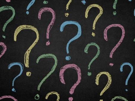 Como encontrar materiais pedagógicos gratuitos no Google for Education?