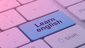 Tecnologia vira aliada no aprendizado de idiomas