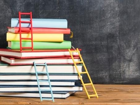 Capes abre 300 mil vagas em cursos gratuitos para educadores