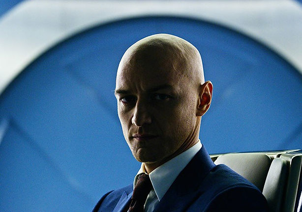 x-men-apocalypse-stills-bald.jpg