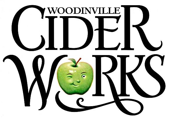 woodinville cider