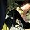 Thumbnail: CAST ANKLE CUFFS