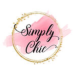 simply chic.jpg