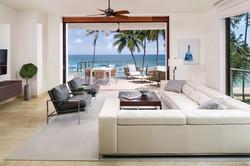 West-Beach-a-Ritz-Carlton-Reserve-Reside