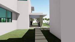 DBR East Beach Villa - Lot 12_3 - Photo.