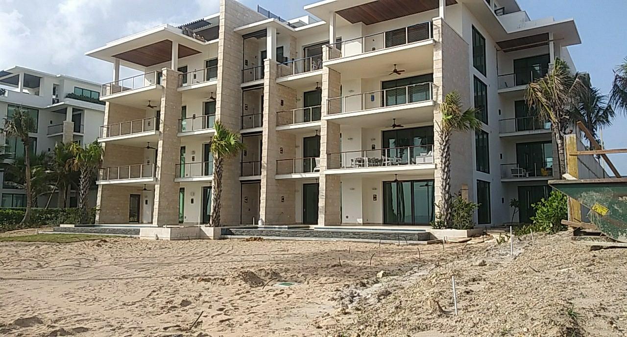 Inspección_Dorado_Beach_Plan_CES-2020-0