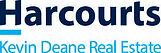 Harcourts Logo KDRE.jpg