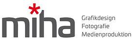 miha-Logo.jpg