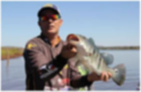 fishing pictures-Bottle Cap Lure Company