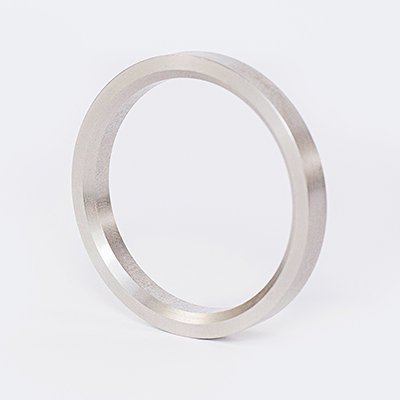 PFU 700 Spacer Ring