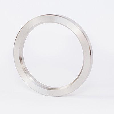 PFU 200 Spacer Ring