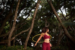 the-hula-hoop-girl-2015-0097+(1).jpg