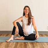 eden yoga.jpg