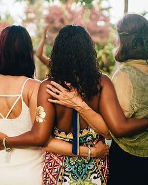 womens-circle-4.jpg