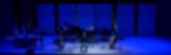 Screen Shot 2017-01-13 at 5.08.45 PM.png