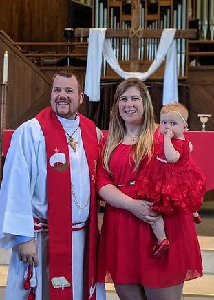 Pastor-Jonathan-Family.jpg