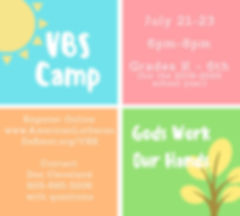 Copy-of-VBS-Camp.jpg