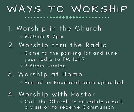 Ways to Worship (1).jpg