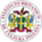 Ingles en ramos mejia ibci instituto britanico de cultura inglesa logo