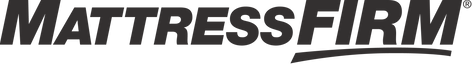 mattressfirm-logo.png