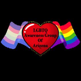 LGBTQAWARENESS.png