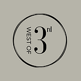 WEST OF THIRD LOGO.png