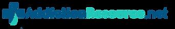 addiction-resource-logo-2.png
