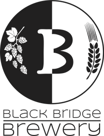 bbb_logo_complete_edited.png