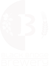 bbb_logo_complete.png