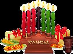kwanzaa-holiday-celebration-symbols-comp