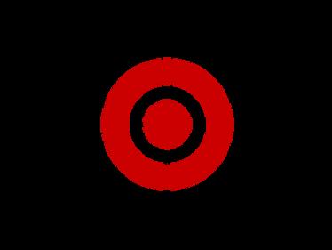 target_logo_1.png