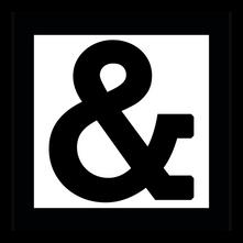 AndThen Initiative Logo.png
