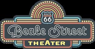 BealeStreet_logo-web_Nils.png