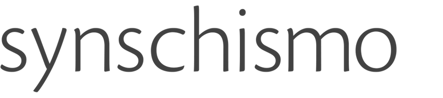 synschismo_logo